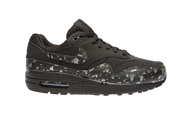 nike-air-max-1-fb-gb-705393-001