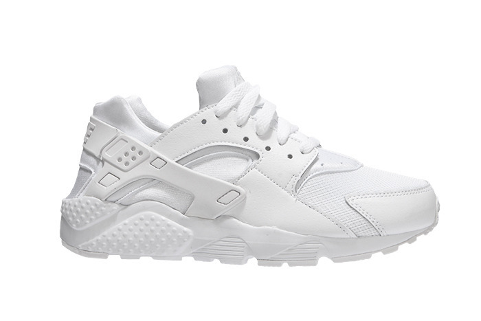 nike-huarache-run-gs-all-white-654275-110