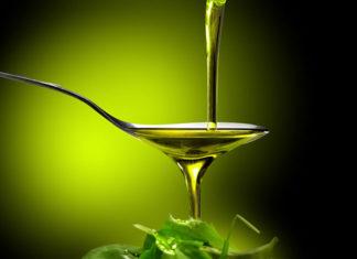 Zdrowotne działanie olei