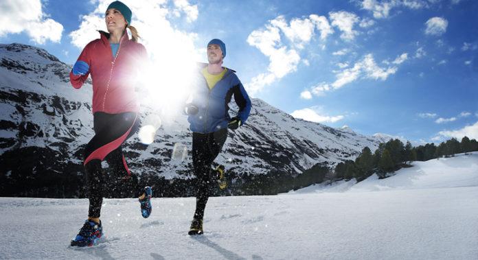 Spodnie do biegania dla mężczyzn – które wybrać?