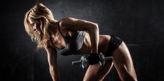 Trening siłowy dla zaawansowanych – o czym powinieneś wiedzieć?