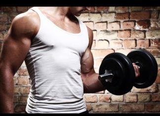 Hormon wzrostu dla sportowca Czy warto?