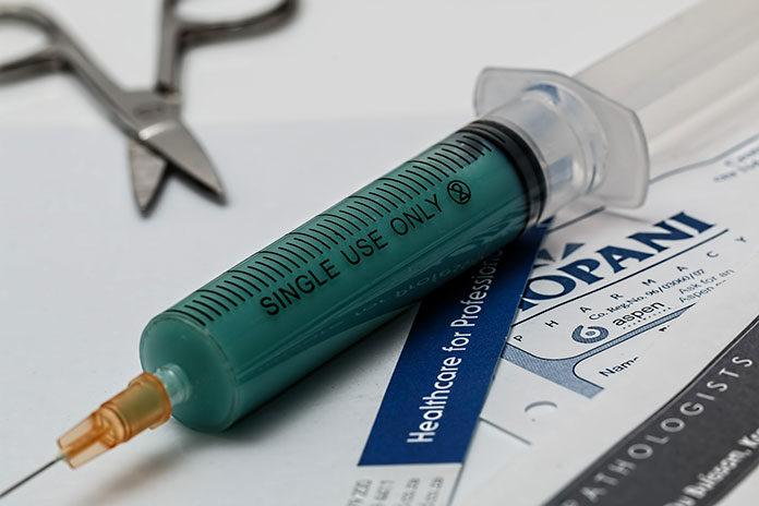 Wirus HPV - Szczepić czy nie szczepić?