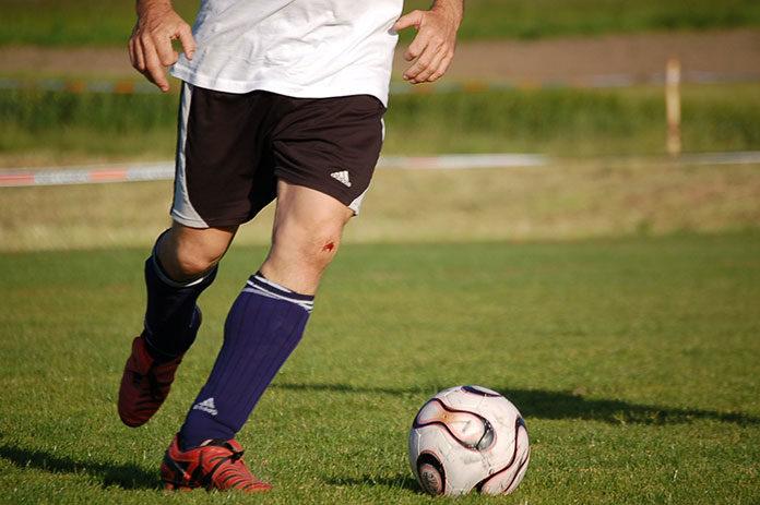 Wybór odpowiedniej akademii piłkarskiej
