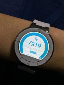 Sportowe monitory aktywności - na co zwrócić uwagę przy zakupie?
