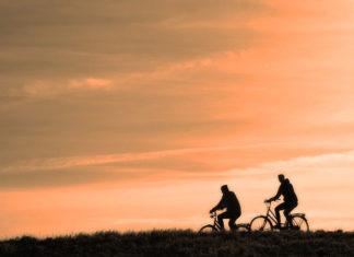 Rowery elektryczne - kilka praktycznych porad