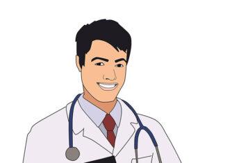 Wizyty lekarskie w czasie koronawirusa