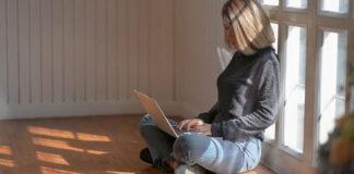pomocy psychiatry online